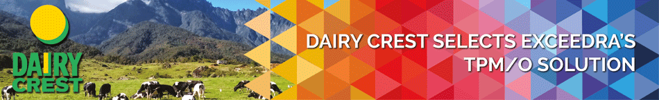 cow-banner