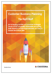 customer-business-planning