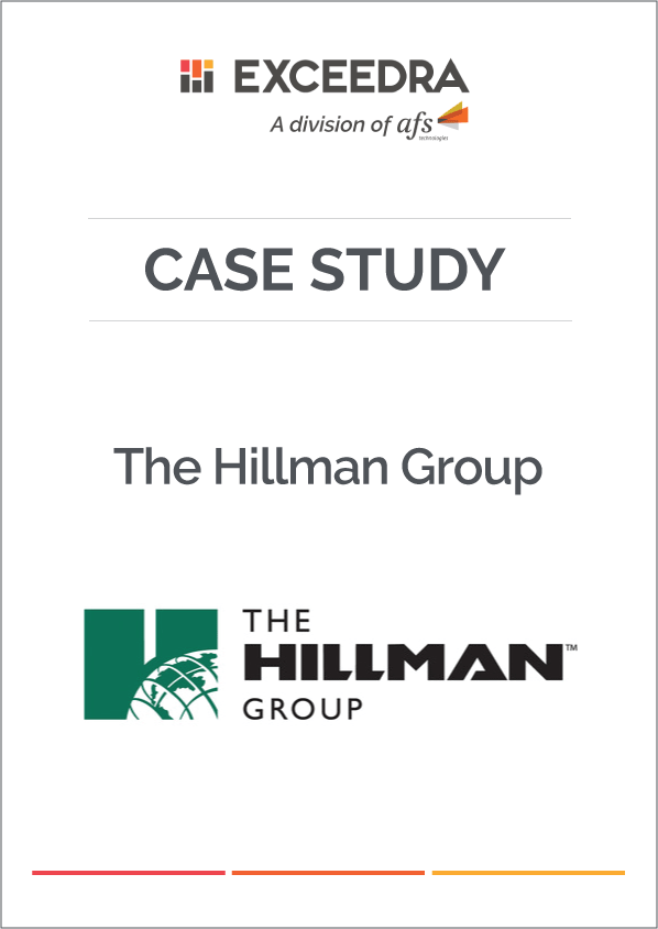 the-hillman-group-with-border